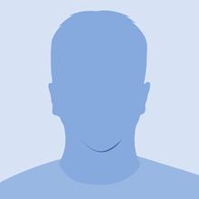 canada-work.com generic male profile picture