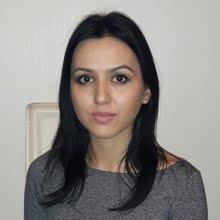 Maja Vukojevic - Job Search Assistant
